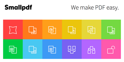 smallpdf-apps-color.png